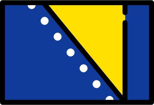 Europa De Sud Universitatea Transilvania Din Brașov