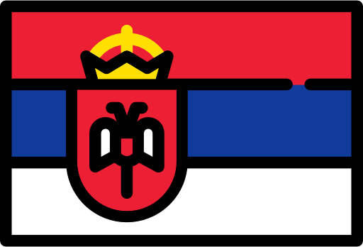 Europa De Vest Universitatea Transilvania Din Brașov